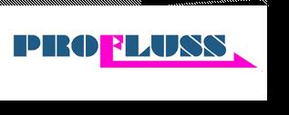 Profluss