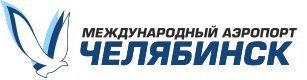 profluss_referenz_flughafen_Chelyabinsk