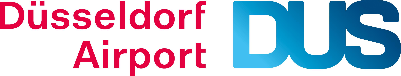 profluss_referenz_flughafen_Duesseldorf