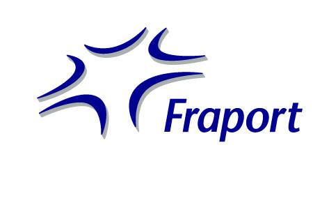 profluss_referenz_flughafen_Frankfurt