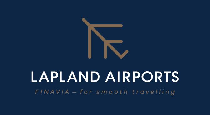 profluss_referenz_flughafen_Lapland